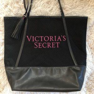 NWT Victoria's Secret tote